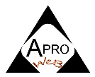 apro communication aproweb guadeloupe creation site internet publicité web ,www.aprocom.fr